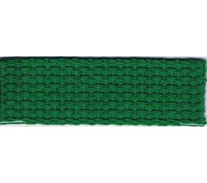 Cotton Webbing 60207 / 1""