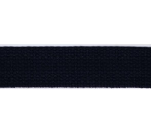 Cotton Webbing 60215 / 1.5""