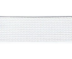 Cotton Webbing 60216 / 2""