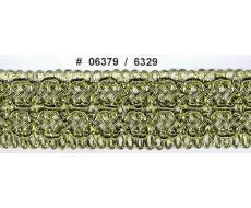 Metallics 06379