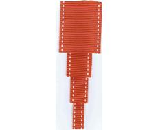 Grosgrain Stitch Ribbon