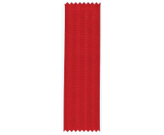 Saxony Stripe Ribbon