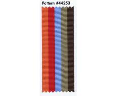 Ribbon 44253