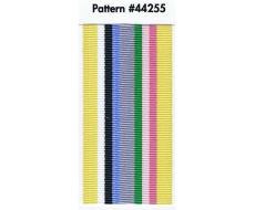 Ribbon 44255