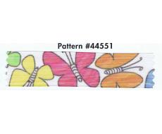 Ribbon 44551